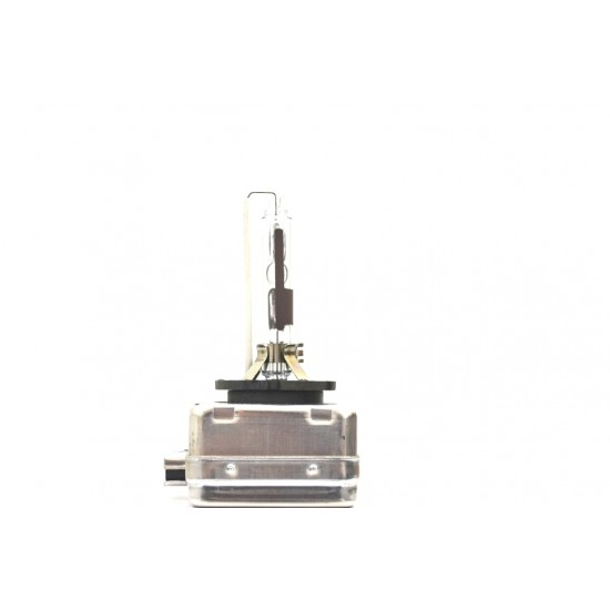 Bec xenon D1R-6000K