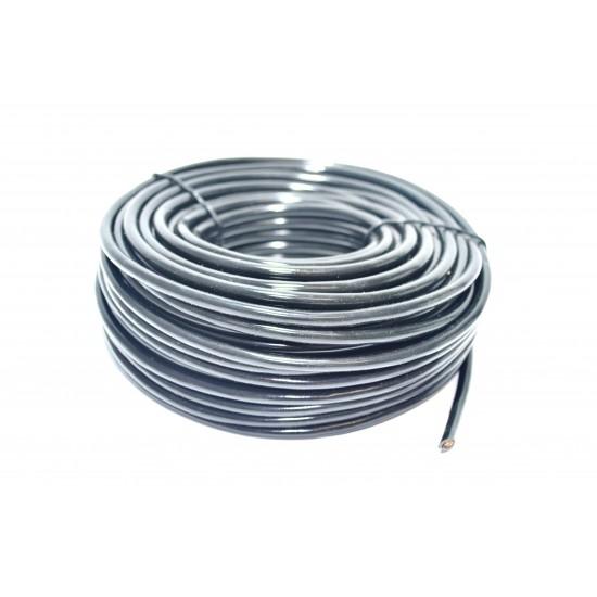 Cablu auto cupru