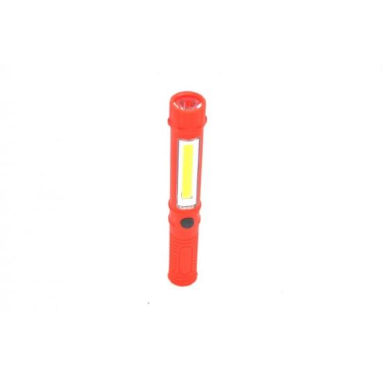 Lanterna led 909