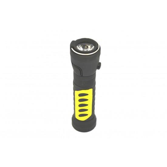 Lanterna Led903A