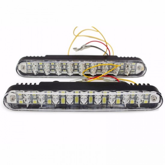 Proiector led 20 SMD