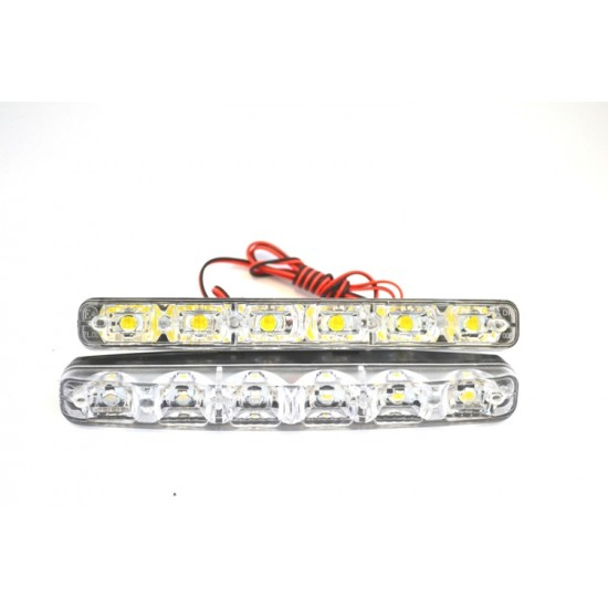 Proiector led 6 SMD