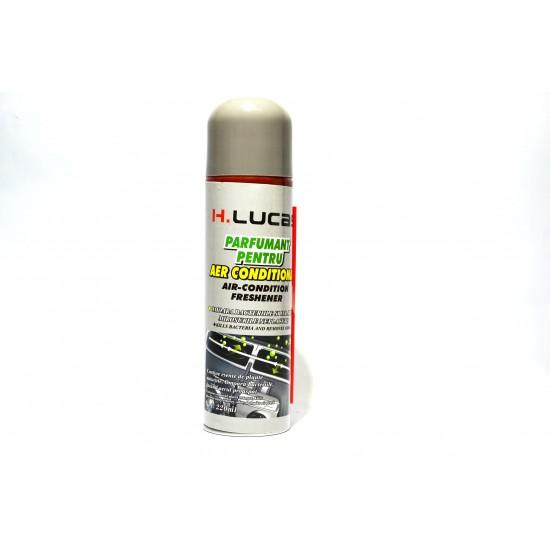 Spray curatat aer conditionat