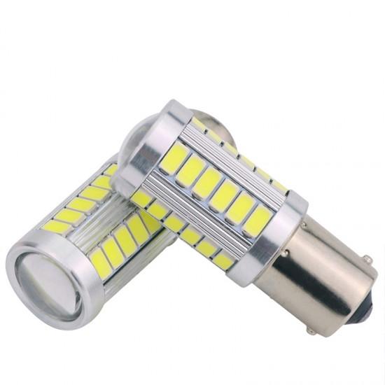 Led 1156 33 smd / LED 236