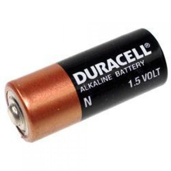 Baterie LR1 Duracell