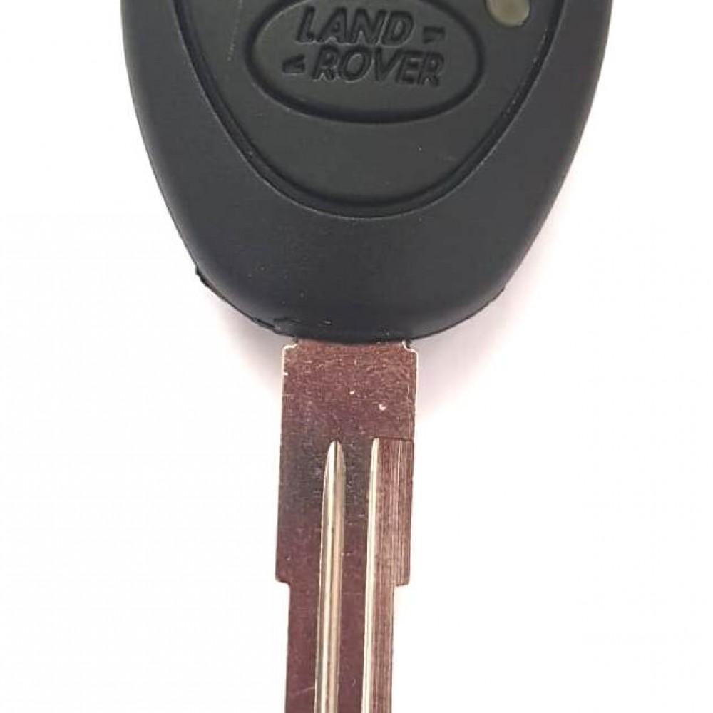 Carcasa cheie Land Rover 2 butoane