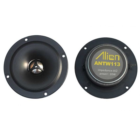 Tweeter dinamic 8ohm AVD-502