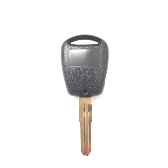 Carcasa cheie Kia 1 buton