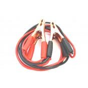 Cablu curent