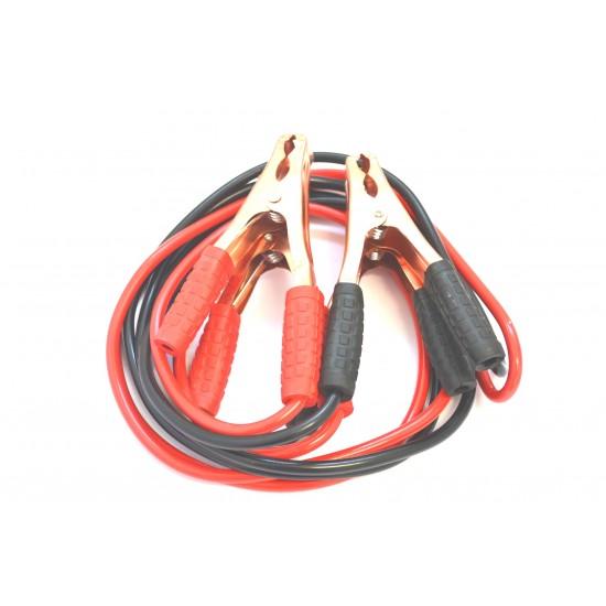 Cablu curent 800A 6M