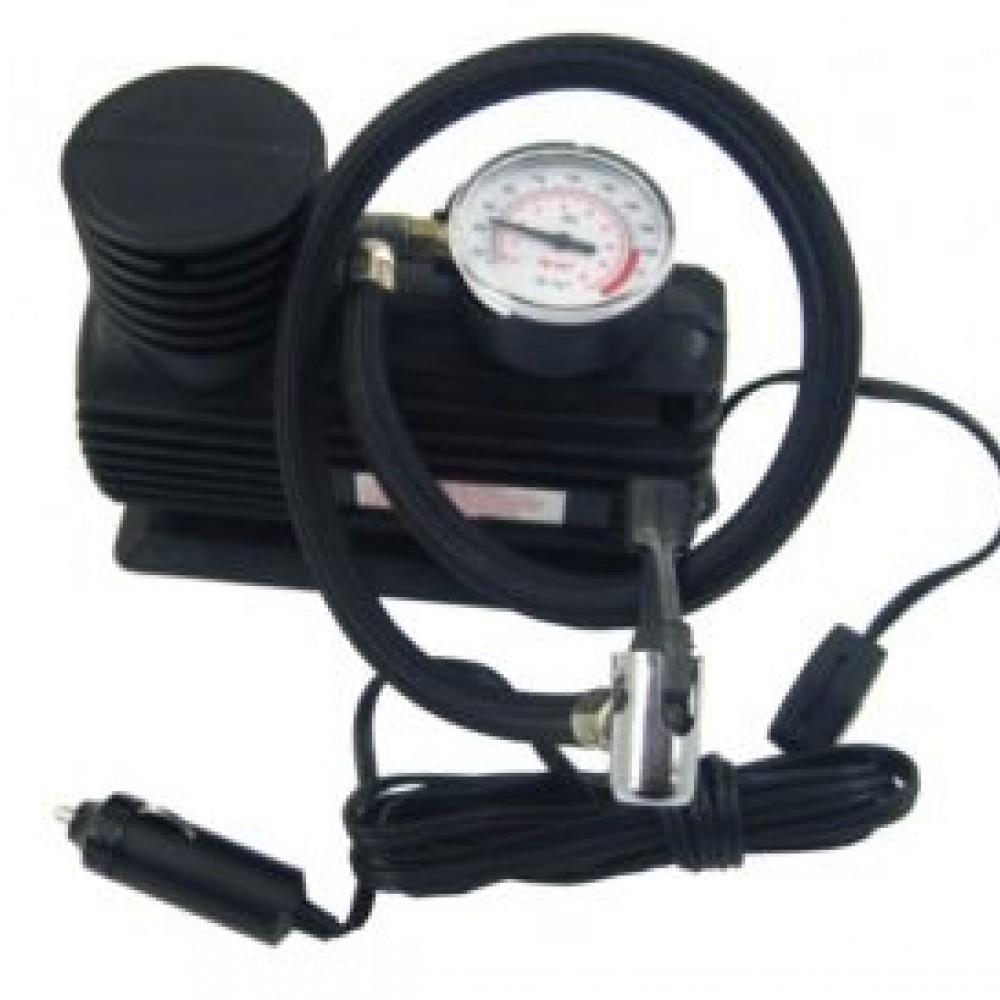 Compresor 250 PSI 12V