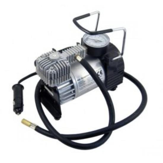 Compresor metalic 10 bari 12V