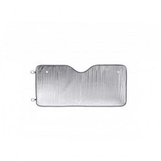 Jaluzele aluminiu 130 X 60cm