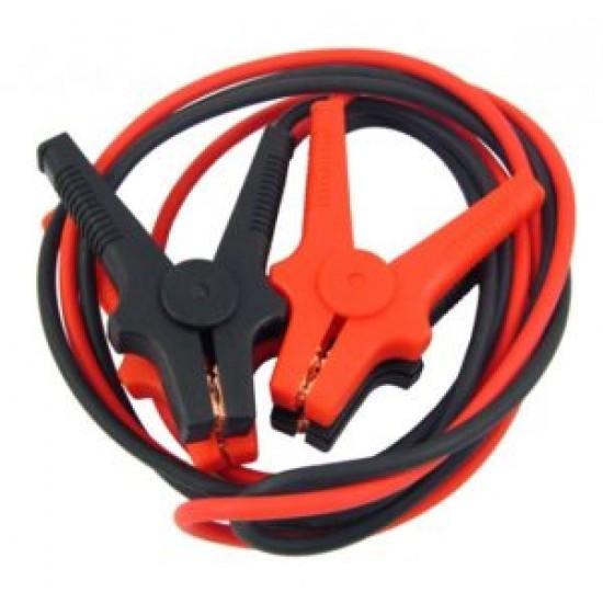 Cablu curent 1000A 6M