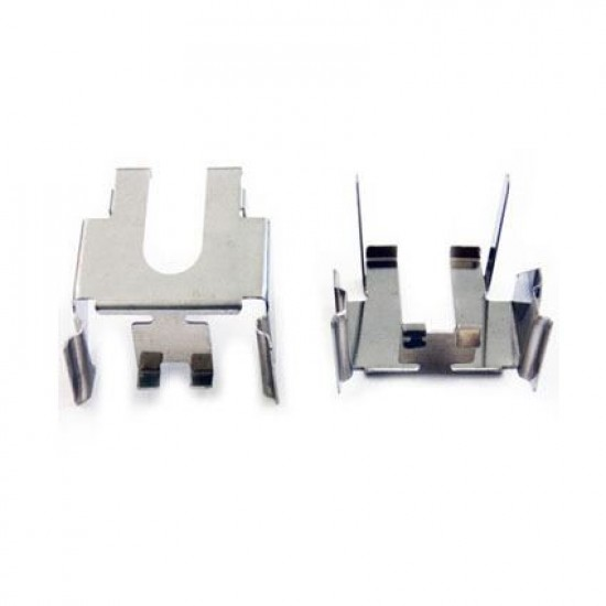Adaptor EK019