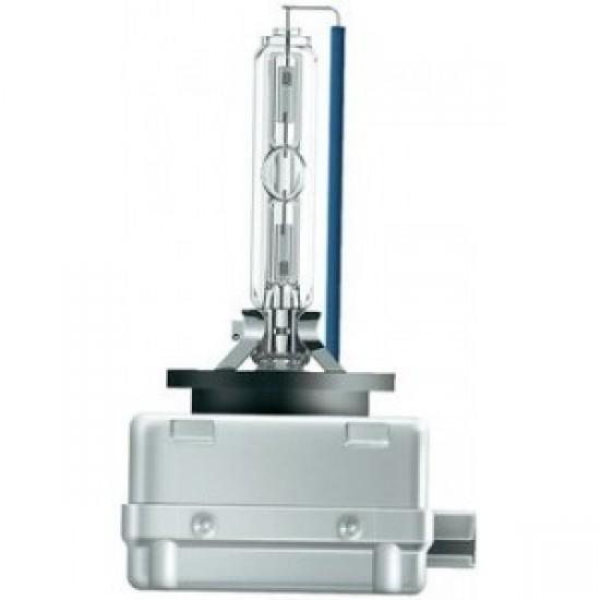 Bec xenon D3S- 8000K