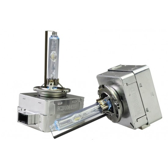 Bec xenon D1S-3000K