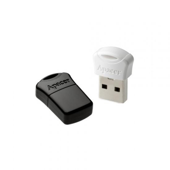 Stick USB 16 GB mini
