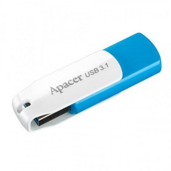 Stick USB 3.1 32 Gb