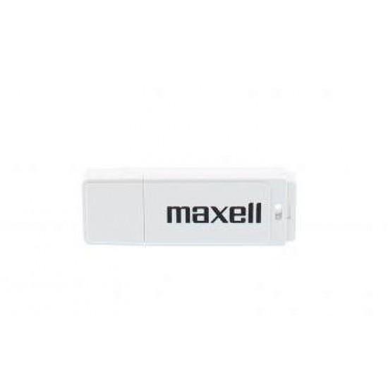 Stick USB 8GB