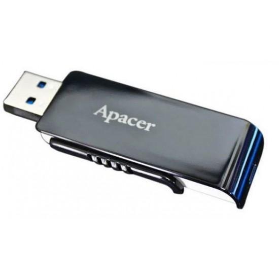 Stick USB 128 GB