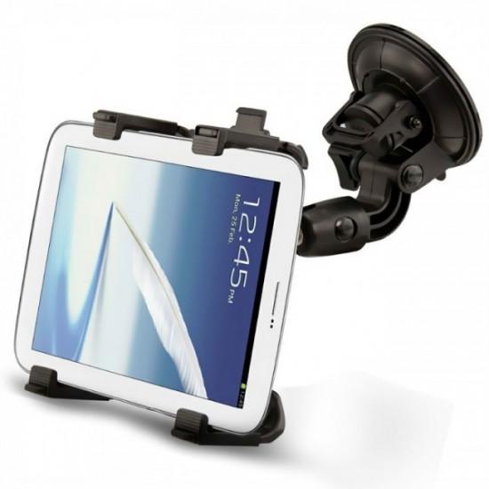 Suport tableta H011