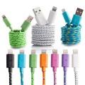 Cablu pentru telefon