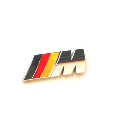 Emblema sticker Bmw