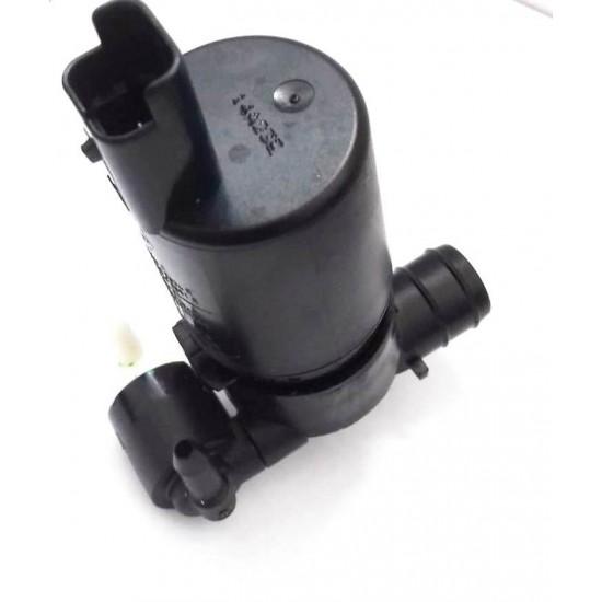 Motoras stropitori 12V