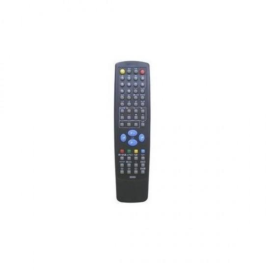 Telecomanda 3033