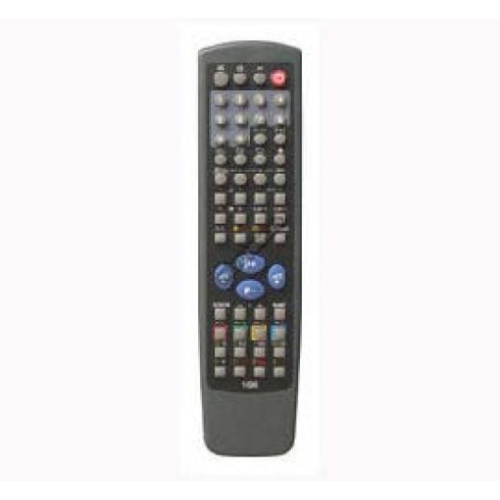 Telecomanda 1696