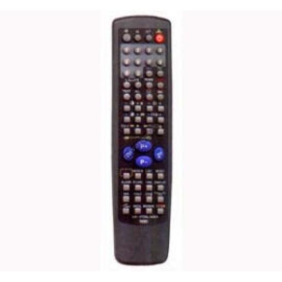 Telecomanda 1692