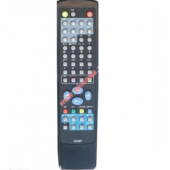 Telecomanda 1618