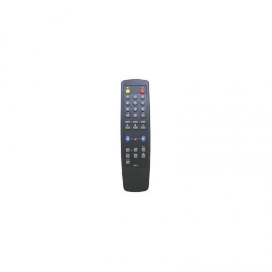 Telecomanda 1611