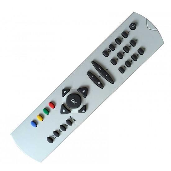 Telecomanda 1045 new