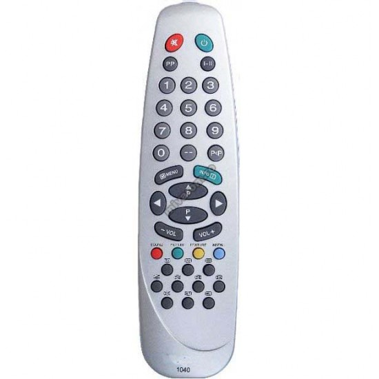 Telecomanda 1040