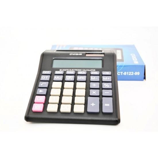Calculator 99D