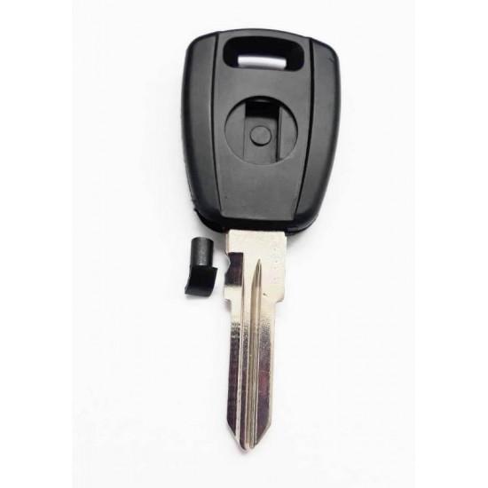 Carcasa Cheie Fiat 1 Buton