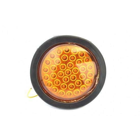 Lampa remorca 24V