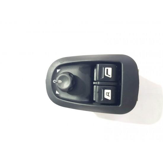 Butoane electrice geam pentru Peugeot /citroen