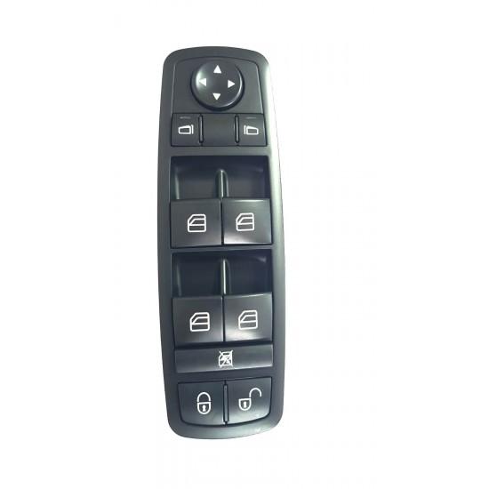 Butoane electrice de geam pentru Mercedes Benz 1698206610