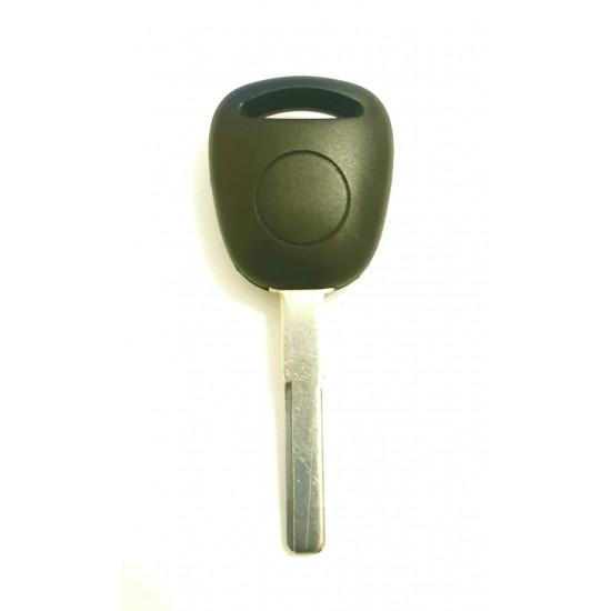Carcasa cheie Saab cu lamela YM30
