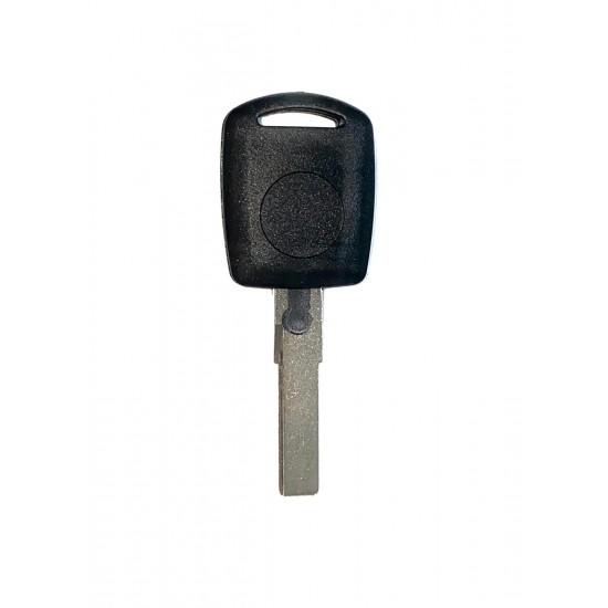 Carcasa cheie Skoda  cu cip ID 48