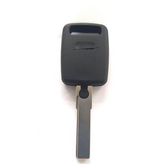 Carcasa cheie Audi cu cip 8E