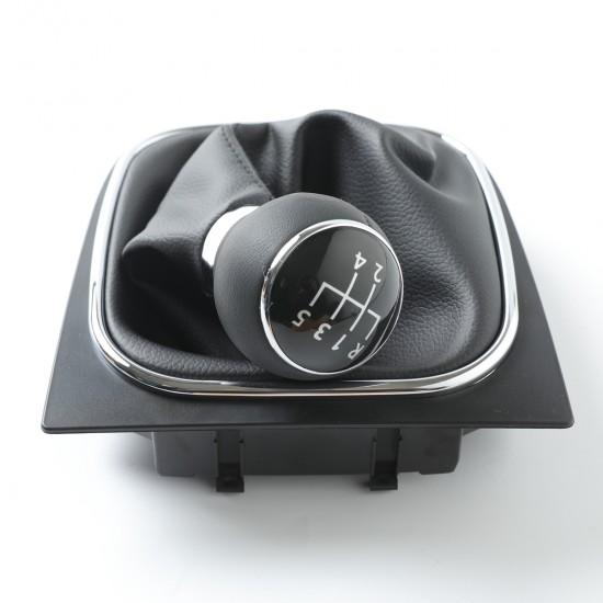 Maneta Golf VI MK5 MK6 (2005 -2014) 5 vit