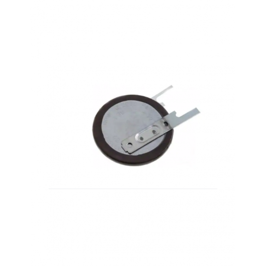 Acumulator cheie Bmw Panasonic VL2020, 3V, 2 pini
