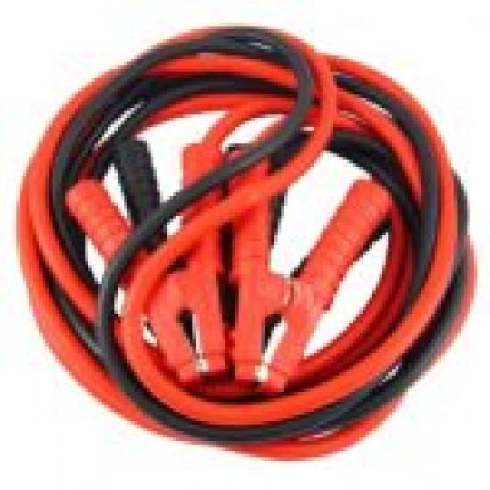 Cablu curent 1200A 6M