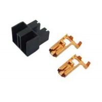 Conector electric H7