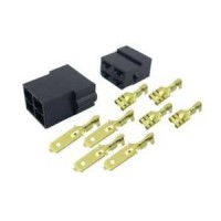 CONECTOR ELECTRIC 4 CAI