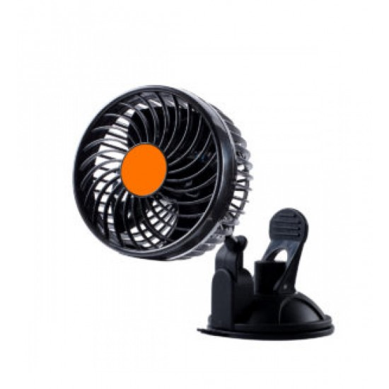 "Ventilator auto 24V-4,5"""